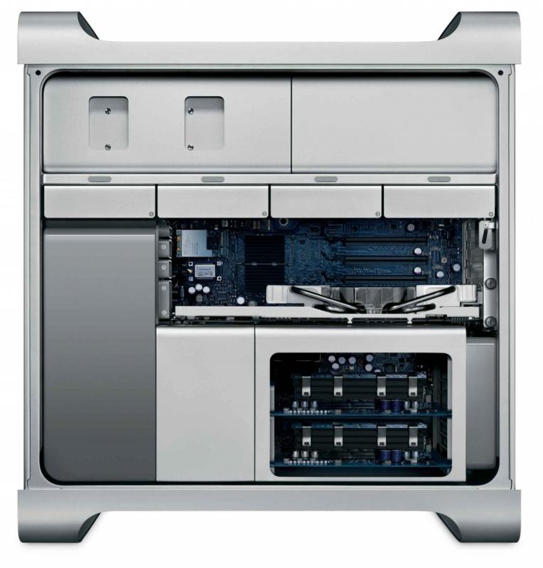 Assistência Técnica de Manutenção de Mac Pro Carandiru - Manutenção de Placa Mãe Macbook