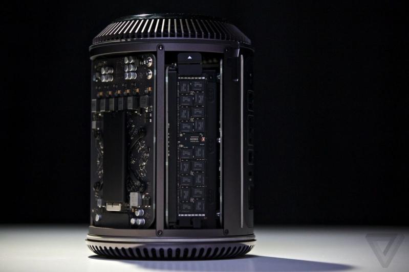 Assistências Técnicas Mac Pro Apple Alto da Boa Vista - Assistência Técnica Eletrônica Apple