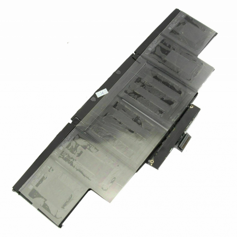 Bateria A1398 Mac Preço Morumbi - Bateria A1398 Mac