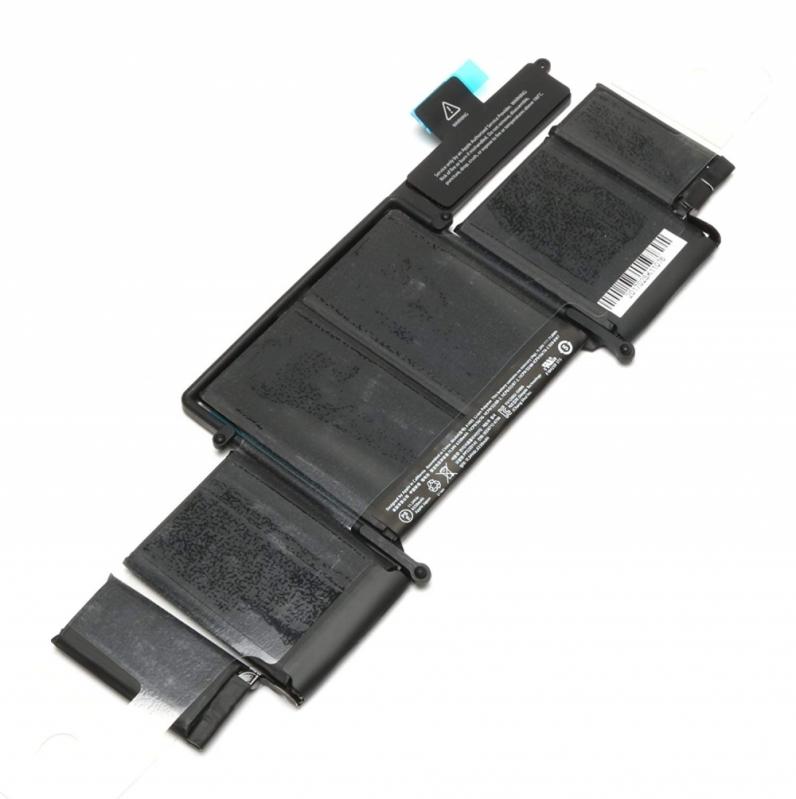 Bateria A1502 Macbook Pro Retina Penha - Bateria Macbook Pro Touch Bar