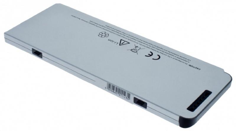 Bateria Macbook Vila Mariana - Bateria A1398 Mac