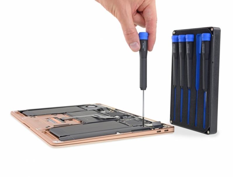Baterias A1534 Mac Alto de Pinheiros - Bateria A1286 Mac