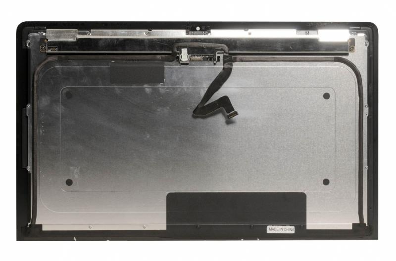 Consertar Tela Imac Pro Barra Funda - Tela Imac