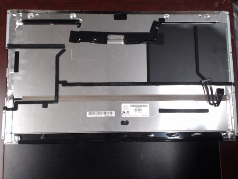 Consertar Tela Imac Água Branca - Tela Macbook A1502