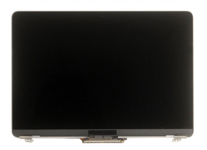 Consertar Tela Macbook A1534 Caieiras - Tela Macbook Pro Touch Bar