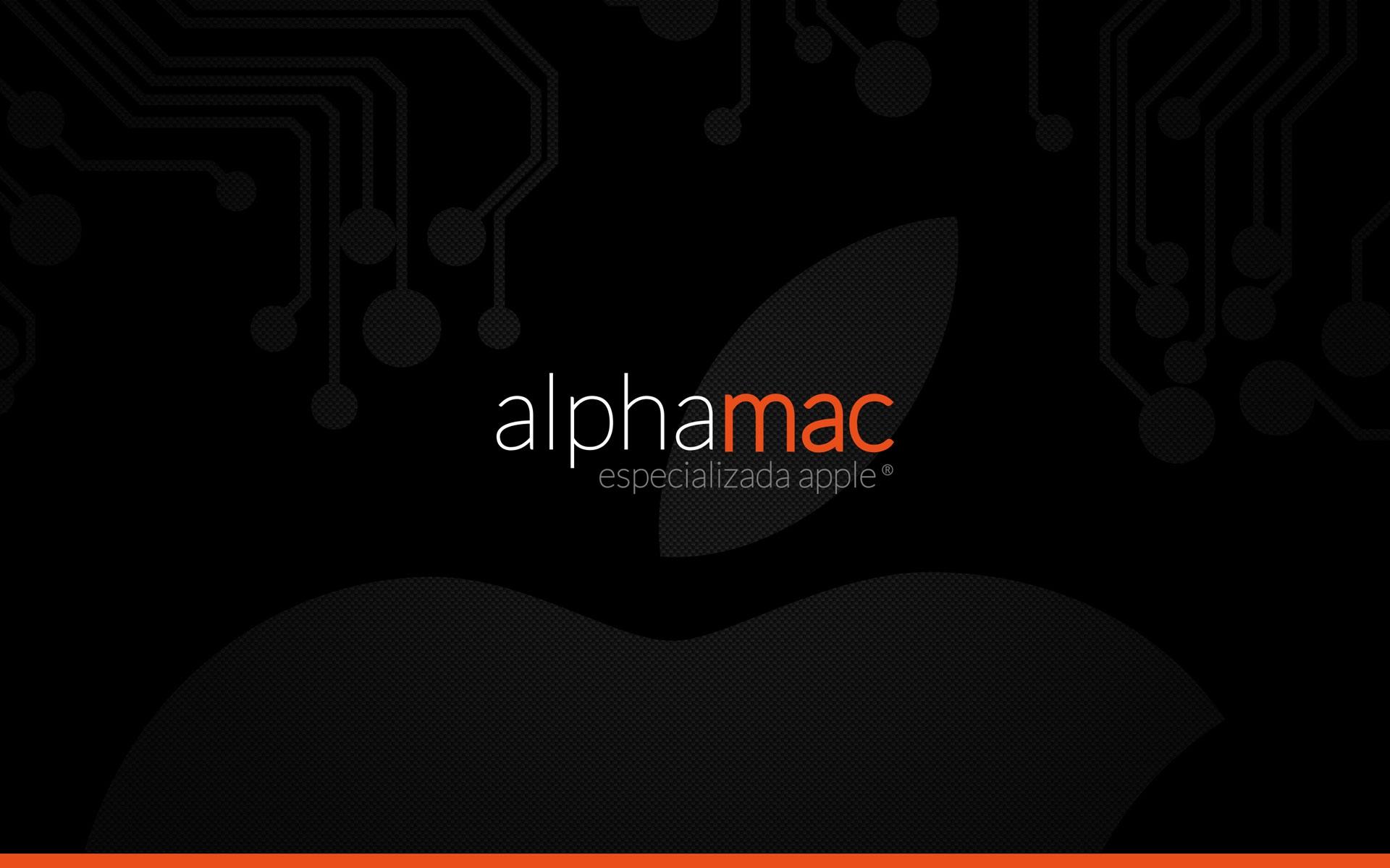 consertos-de-mac-alphamac-banner1