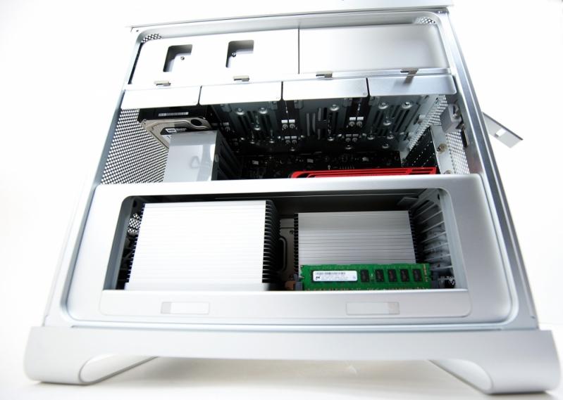 Manutenção de Mac Pro Itaquaquecetuba - Manutenção de Macbook Pro Touch Bar