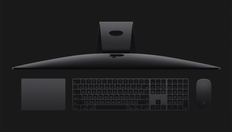 Manutenções de Imac Pro Bairro do Limão - Manutenção de Mac Pro