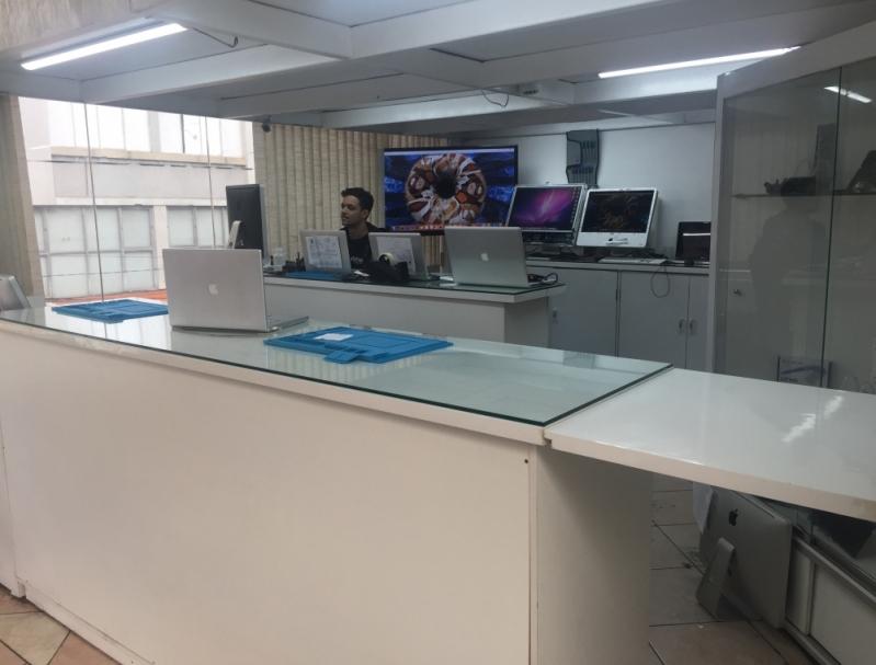 Onde Encontro Assistência Técnica Eletrônica Apple Itaim Paulista - Assistência Técnica Apple