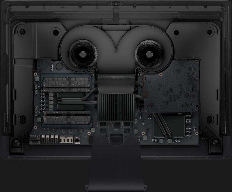 Onde Fazer Manutenção de Imac Pro Vila Esperança - Manutenção de Macbook