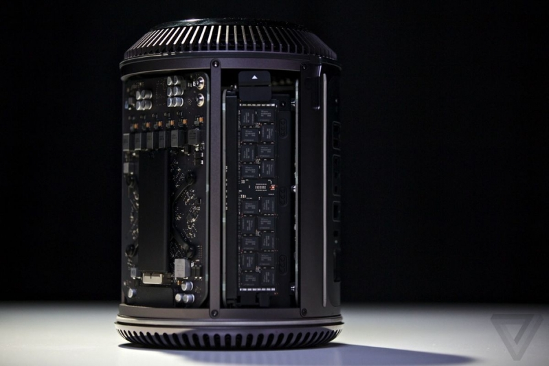 Onde Fazer Manutenção de Mac Pro Alto da Lapa - Manutenção de Macbook Air