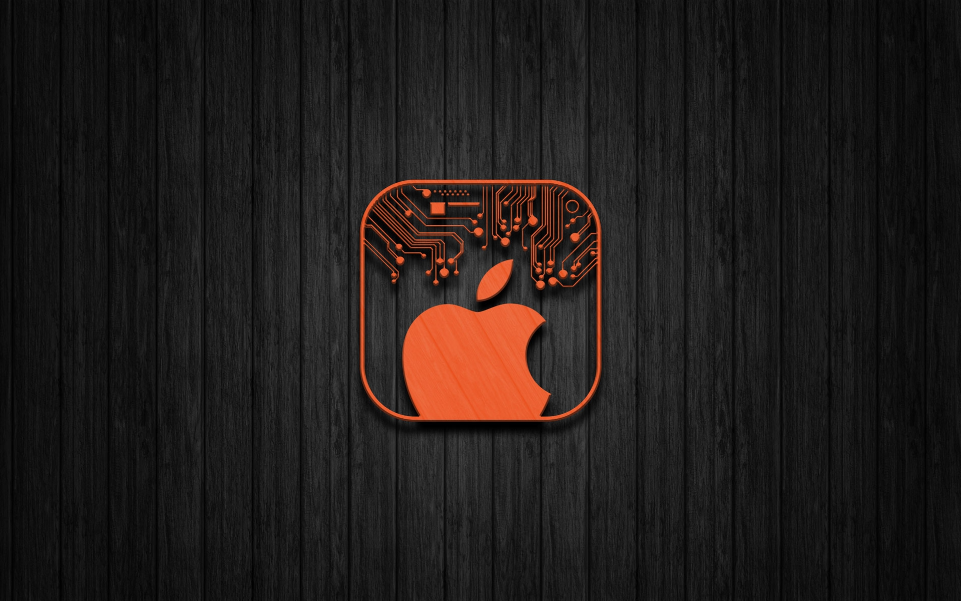 placa-macbook-apple-alphamac-banner2