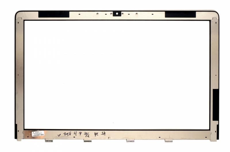 Substituição de Tela Imac Jardim Europa - Tela Macbook Pro Touch Bar