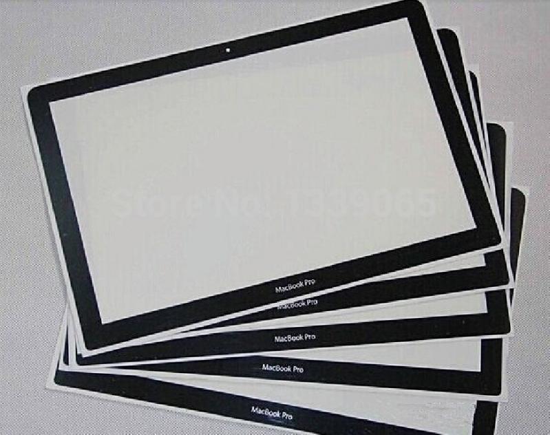 Substituição de Tela Macbook A1278 Campo Belo - Tela de Macbook