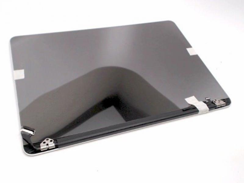 Substituição de Tela Macbook A1502 São Lourenço da Serra - Tela Macbook A1502