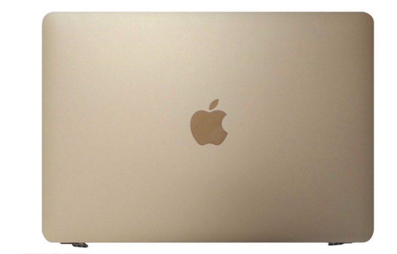 Substituição de Tela Macbook A1534 Vila Andrade - Tela Macbook Pro Touch Bar