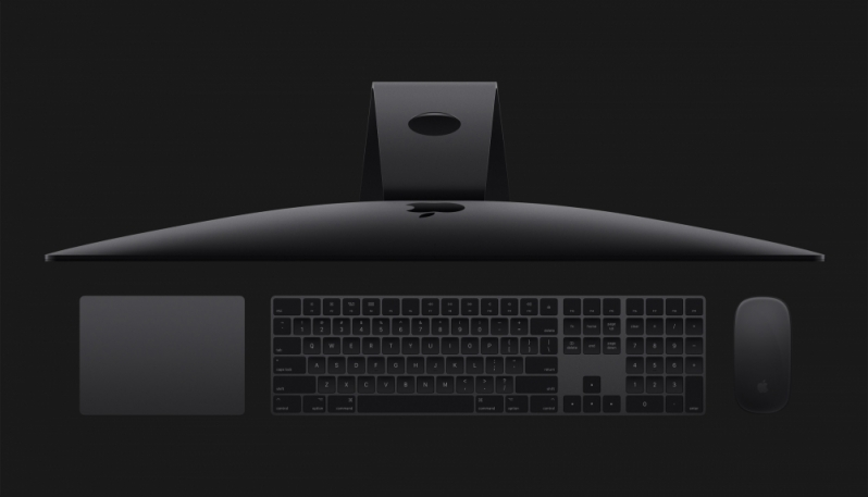 Teclados do Macbook Novo Vila Maria - Teclado Macbook Pro Touch Bar