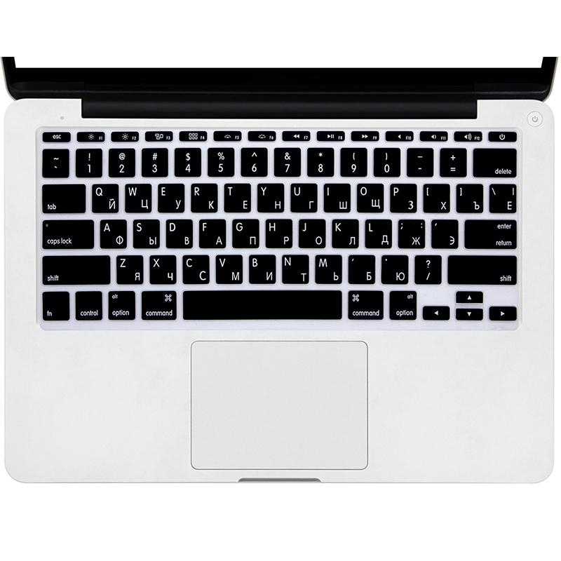 Teclados Macbook Novo Brooklin - Teclado Macbook Air