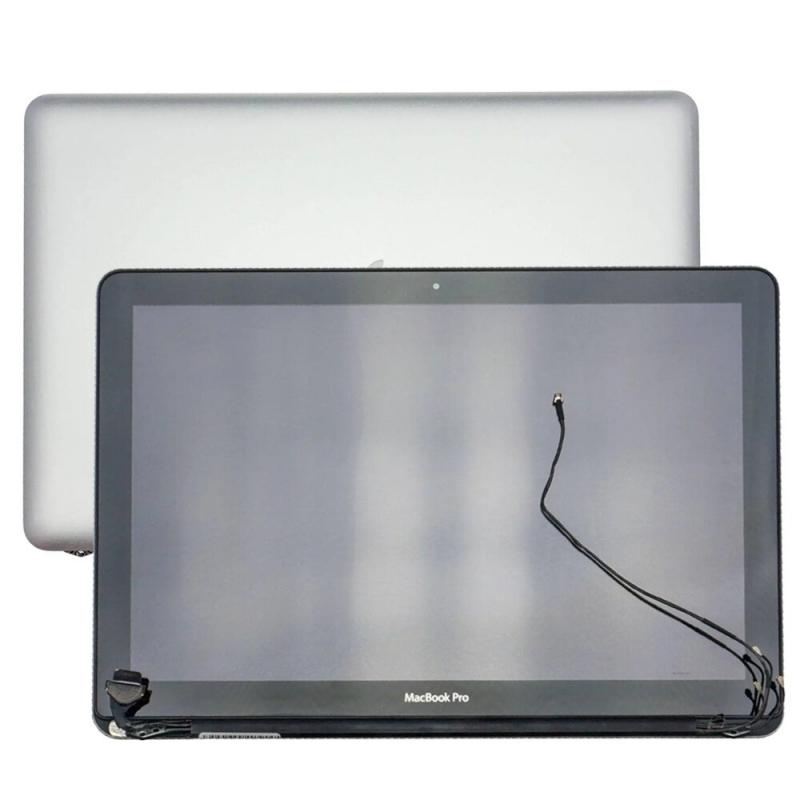 Tela Macbook A1278 Manutenção São Mateus - Tela de Macbook