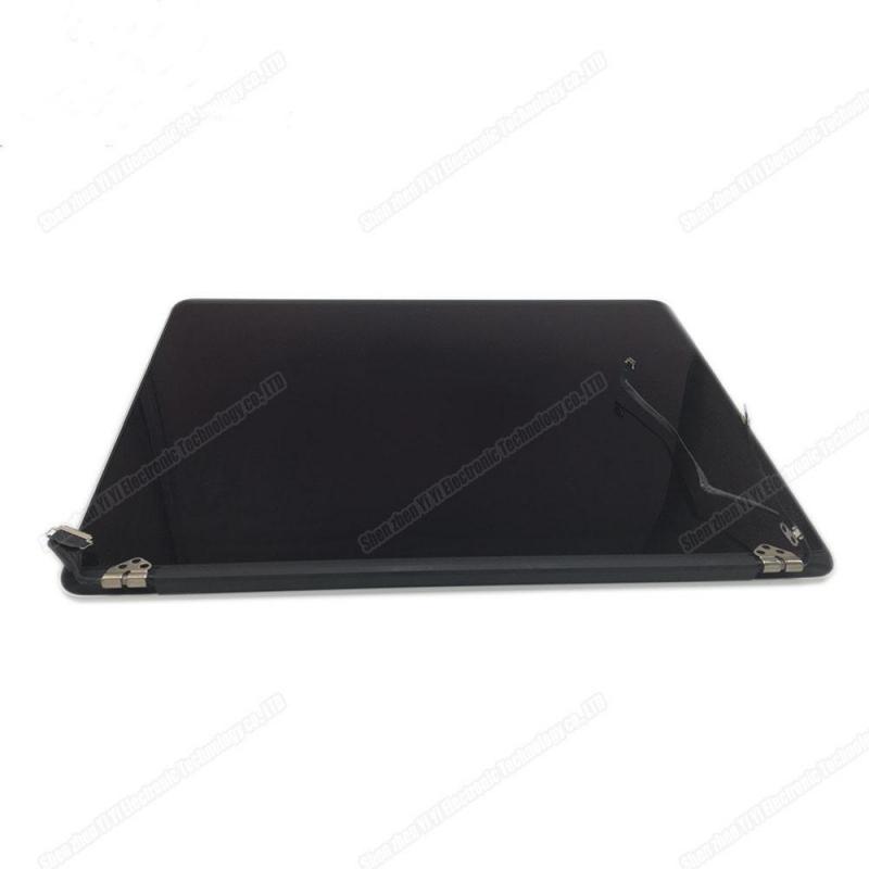Tela Macbook A1502 Manutenção Parelheiros - Tela Macbook Pro Touch Bar