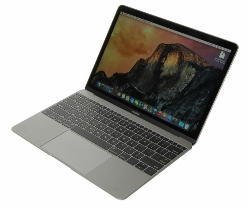 Tela Macbook A1534 Manutenção Barra Funda - Tela Macbook A1502