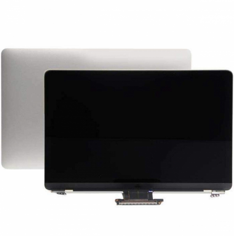 Tela Macbook A1534 Guararema - Tela Imac Pro