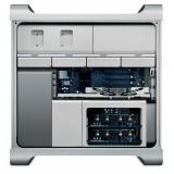assistência técnica de manutenção de mac pro Cotia