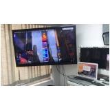 assistências técnicas eletrônicas apple Ibirapuera