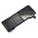 bateria a1278 macbook pro Vila Progredior