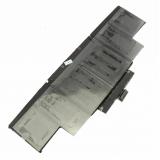 bateria a1398 mac preço José Bonifácio