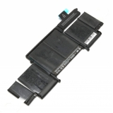 bateria a1502 macbook pro retina Francisco Morato