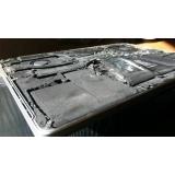 bateria macbook pro preço Parque São Domingos