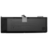 baterias a1286 mac Socorro