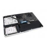 bateria a1278 macbook pro