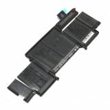bateria a1502 macbook pro retina