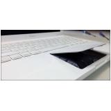 baterias mac não carrega apple Interlagos