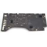 comprar placa imac apple Cajamar