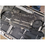 comprar placa lógica apple Francisco Morato