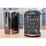 comprar placa mac pro apple Campo Limpo