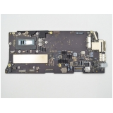 comprar placa macbook apple Caieras