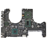 comprar placa macbook pro apple Chácara Flora
