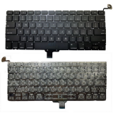 comprar teclado do macbook pro Brooklin