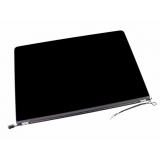 consertar tela a1398 macbook pro retina Lauzane Paulista