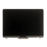 consertar tela macbook a1534 Vila Pompeia