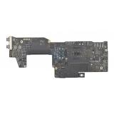 Conserto Macbook Pro Touch Bar