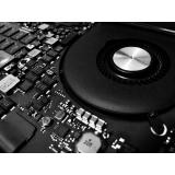 manutenção de macbook pro orçamento Lapa