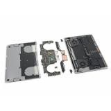 manutenções de macbook pro Rio Pequeno