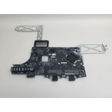 placa imac apple orçamento Tremembé