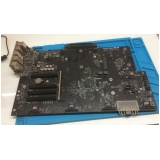 placa mac pro apple Imirim