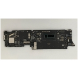 placa macbook air apple orçamento Imirim